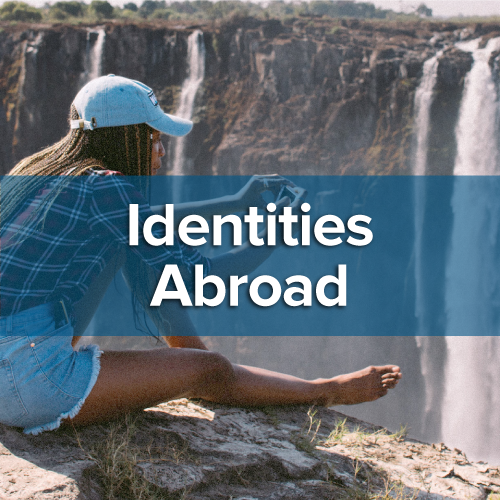 Identities Abroad