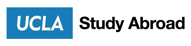 Study Abroad Week 2020