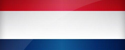 netherlands-ucla-exchange